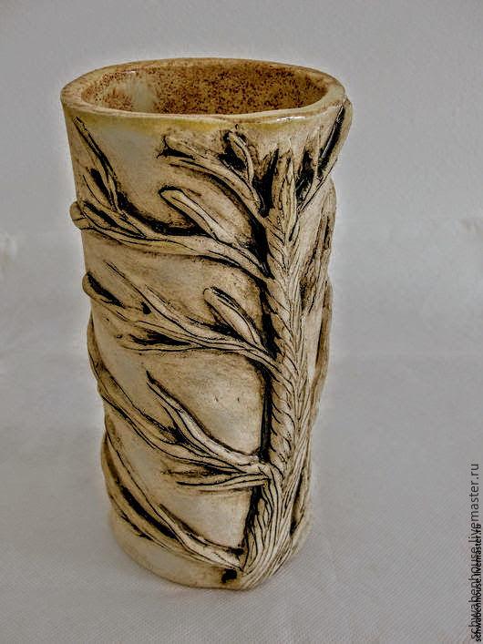 vase, Vases, Jerusalem,  Фото №1