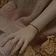 Коллекционные куклы ручной работы. Ева. Татьяна Завальская. Ярмарка Мастеров. Крылья ангела