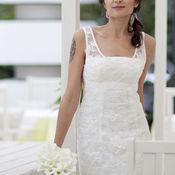 Свадебный салон ручной работы. Ярмарка Мастеров - ручная работа Пошив вечерних и свадебных платьев. Handmade.