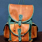 Авторские сумки из кожи Эксклюзивно для тебя VK