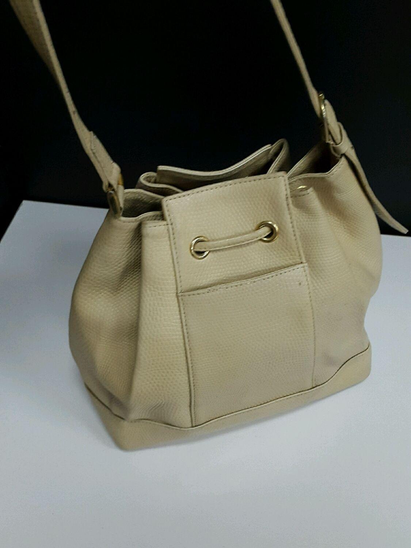 eeb812047474 ... Винтажные сумки и кошельки. Винтаж: сумка Ungaro винтаж кожа 1980е.  murashki (retro ...