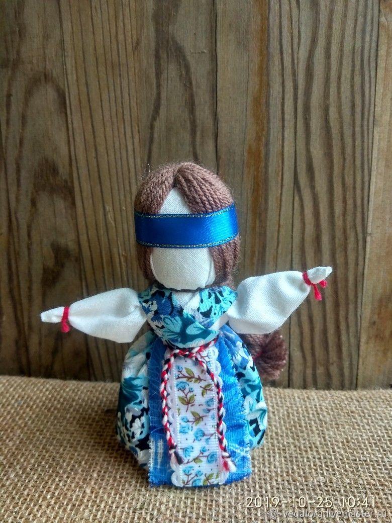 вятка-рассвет общество страна мастеров кукла желанница фото торт