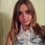 Дарья - Ярмарка Мастеров - ручная работа, handmade