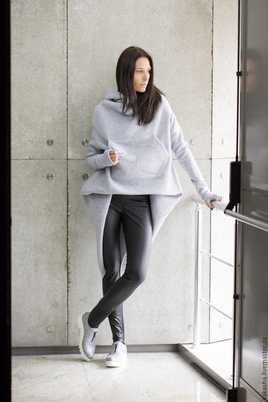 c5459b89975 Спортивное Женское Пальто Фото