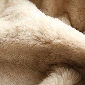 Материалы для творчества ручной работы. Ярмарка Мастеров - ручная работа Японская альпака, 17 мм. Handmade.