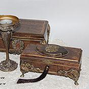 Для дома и интерьера handmade. Livemaster - original item Copernica Magnificent century. Handmade.