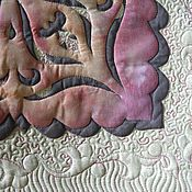 """Картины и панно ручной работы. Ярмарка Мастеров - ручная работа № 8. """"Странности восприятия"""". Handmade."""