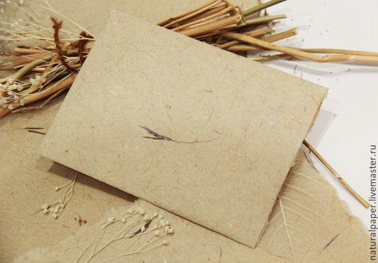 """Письменные приборы ручной работы. Ярмарка Мастеров - ручная работа. Купить """"Латинское письмо"""" - конверты и бумага ручной работы. Handmade."""