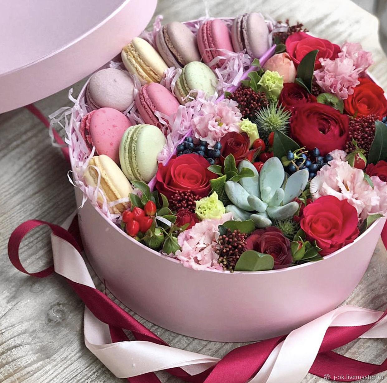 Хризантем, уфа доставка цветов спб в коробке