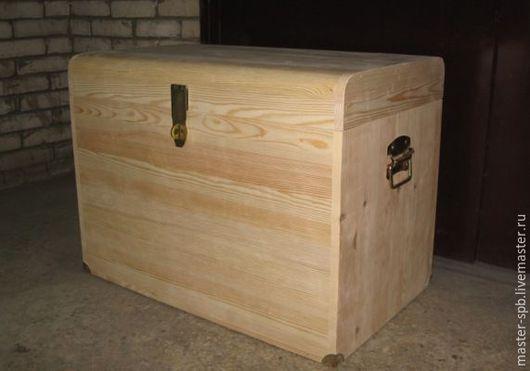 Мебельный брусок сухой строганный спрос - 8