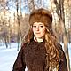 Фотограф: Александра Пивоварова\r\nМодель: Мария
