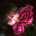 Екатерина Шкатулка с драгоценностям - Ярмарка Мастеров - ручная работа, handmade