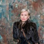 Ioanna Emerald - Ярмарка Мастеров - ручная работа, handmade