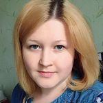 Alina Saraeva - Ярмарка Мастеров - ручная работа, handmade