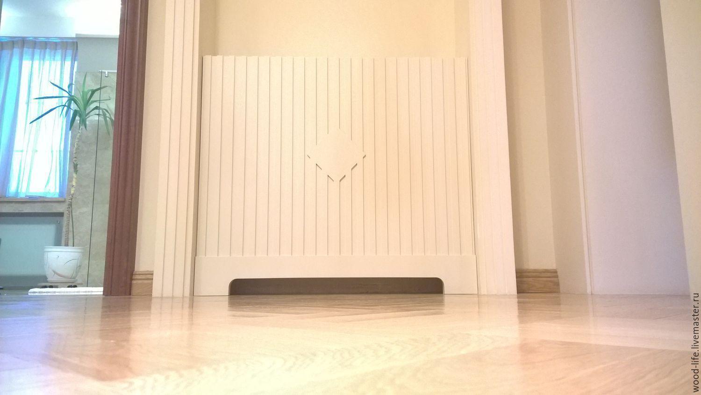Стеновые панели мдф для внутренней отделки (55 фото
