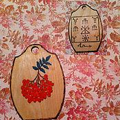 Фен-шуй и эзотерика ручной работы. Ярмарка Мастеров - ручная работа Обереги Защита дома. Handmade.