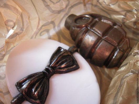 магазин подарков для мужчин подарок мужу подарок руководителю подарки для мужчин ручной работы 23 февраля день защитника отечества