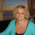 Терешкова Татьяна (Levka) - Ярмарка Мастеров - ручная работа, handmade