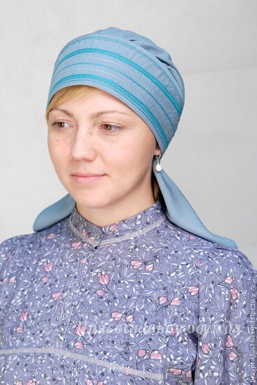 Ручная работа русской женщины 22 фотография