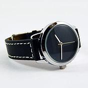 4289d368081a Часы Оригинальные Дизайнерские Наручные - BMW M Power – купить в ...