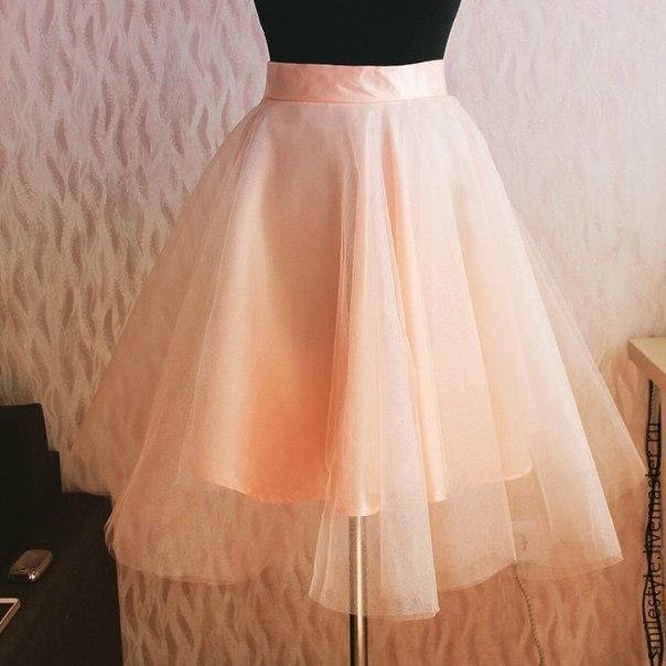 свадебное платье до 3000 рублей