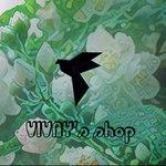 VIVAY's shop - Ярмарка Мастеров - ручная работа, handmade