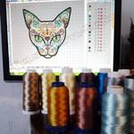 Fashion-Lab - Ярмарка Мастеров - ручная работа, handmade