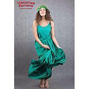 Одежда handmade. Livemaster - original item Skirt VR -1151/1. Handmade.