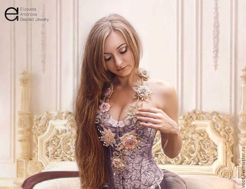 http://cs1.livemaster.ru/storage/2d/72/f49281f710a4cc82e34ac4b89aql--ukrasheniya-kole-inspiration-of-spring.jpg