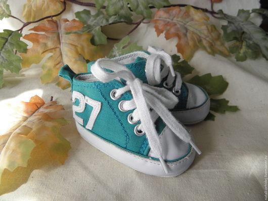 Обувь для кукол.(детей) Ярмарка мастеров.