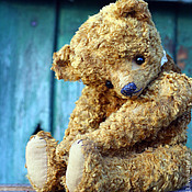 Куклы и игрушки ручной работы. Ярмарка Мастеров - ручная работа Кленовый лист.... Handmade.
