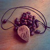 Сувениры и подарки ручной работы. Ярмарка Мастеров - ручная работа Таёжное Сердце. Handmade.