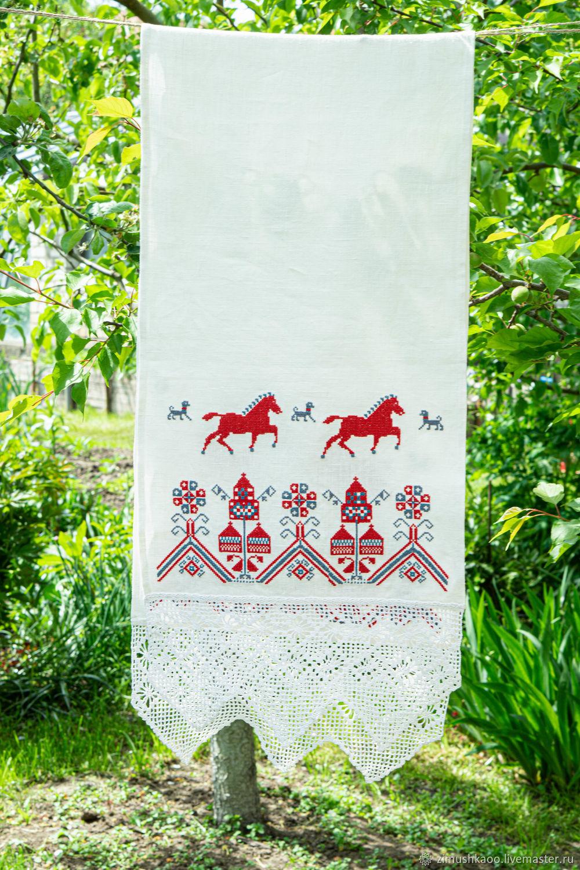 The towel on seeing, Towels2, Bryansk,  Фото №1