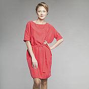 Одежда handmade. Livemaster - original item Dress Ingrid 3180305. Handmade.