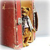 Куклы и игрушки ручной работы. Ярмарка Мастеров - ручная работа May. Handmade.
