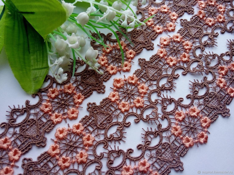 давних цветы фото вологодские кружева вытяжка спасает