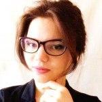 Elsa Mizuno - Ярмарка Мастеров - ручная работа, handmade