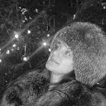 Марьяна Муляева - Ярмарка Мастеров - ручная работа, handmade