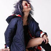 Одежда handmade. Livemaster - original item Demi the bat