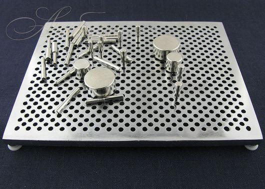 Набор Deluxe Thing-a-ma-Jig для навивания мягкой проволоки 0,2-0,81 мм
