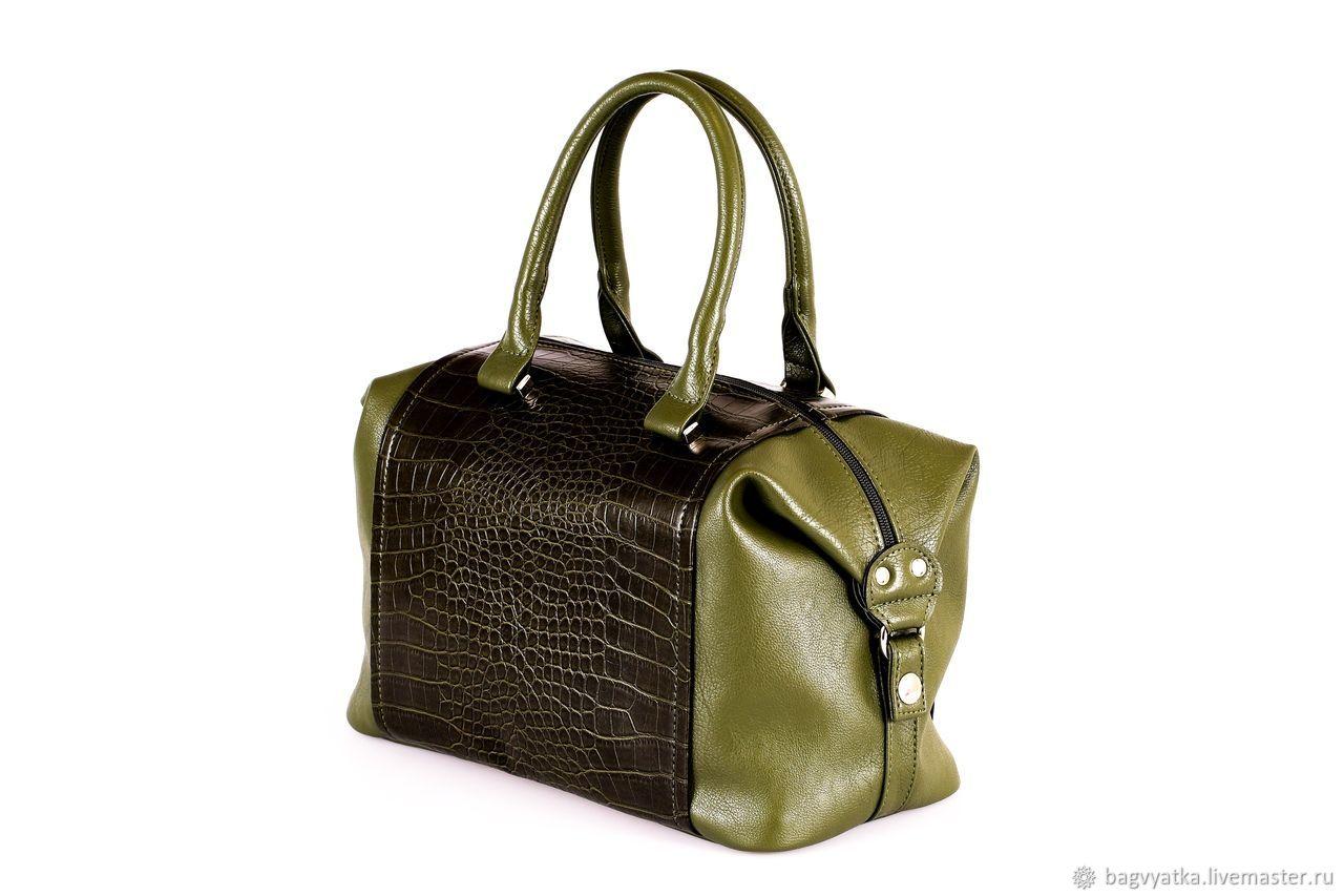 56e35cf36350 женская сумка кожа, женские сумки недорого, интернет магазин женских сумок, купить  сумку женскую ...