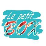 LePetitBox | Сладкие подарки - Ярмарка Мастеров - ручная работа, handmade