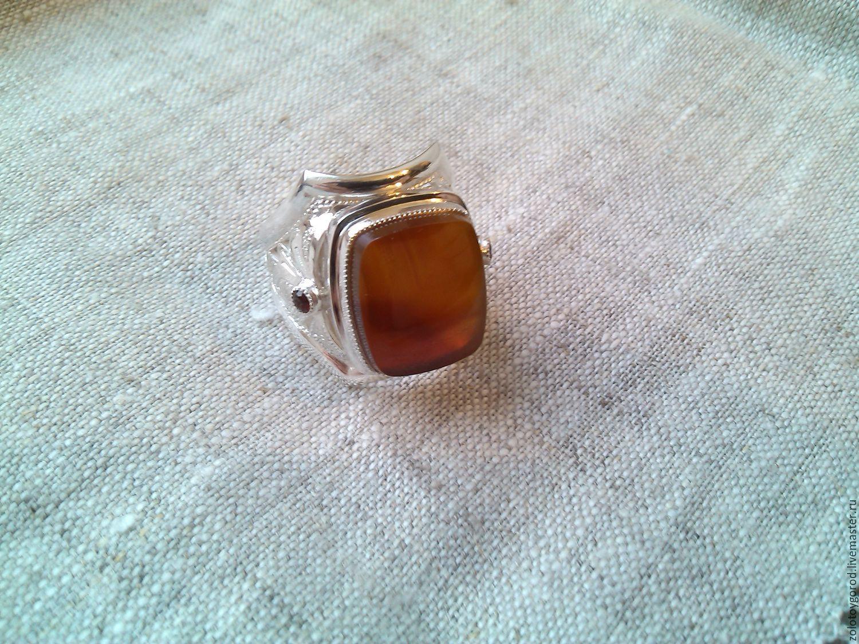 нельзя сказать, кольцо пушкина с сердоликом фото часами