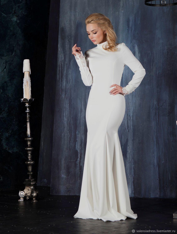 Ателье платье по фотографии спб