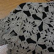 """Одежда ручной работы. Ярмарка Мастеров - ручная работа Болеро """" Грация"""". Handmade."""