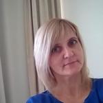 Ирина Алмазова (irina-almazova) - Ярмарка Мастеров - ручная работа, handmade