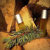 handmade. Livemaster - original item perfume
