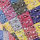 Текстиль, ковры ручной работы. Лоскутное одеяло. Lusy (lusysneedle). Интернет-магазин Ярмарка Мастеров. Покрывало пэчворк, одеяло детское