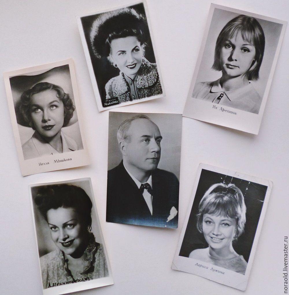 Ретро порон актрисы каталог фотографий 3 фотография