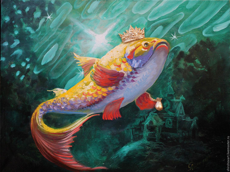 Салат арзу с рыбой фото зарекомендовали себя
